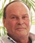 Auteur Herman Kaldenhoven