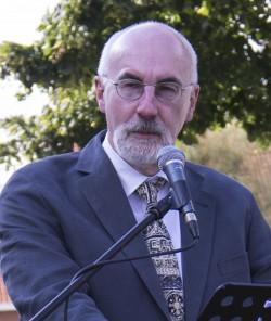 Auteur François Van Gehuchten