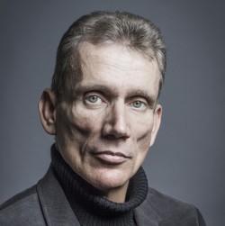Auteur Hans Meex
