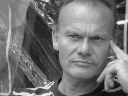 Auteur Hans Dupont