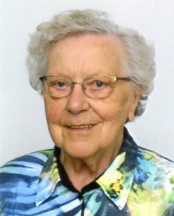 Auteur Irmgard Brose