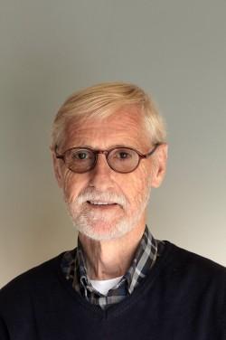 Auteur Jan Schurgers