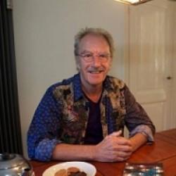 Auteur Jos Bours