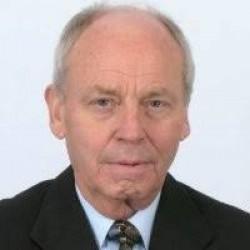 Auteur Ferdinand Mertens