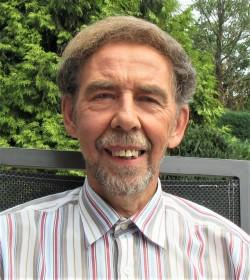 Auteur Jacques Graus