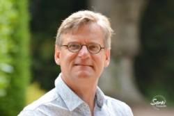 Auteur Marcel Herfs