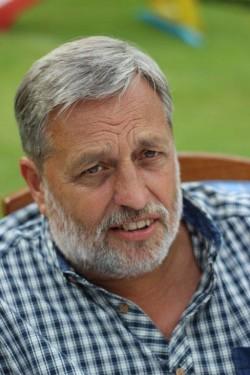 John Laugs