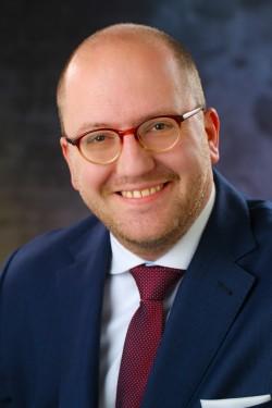 Auteur Roelof-Jan de Wild