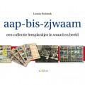 Boekcover aap-bis-zjwaam