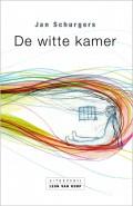 Boekcover De witte kamer