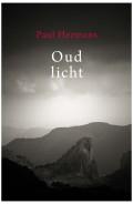 Boekcover Oud licht