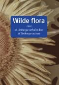 Boekcover Wilde flora